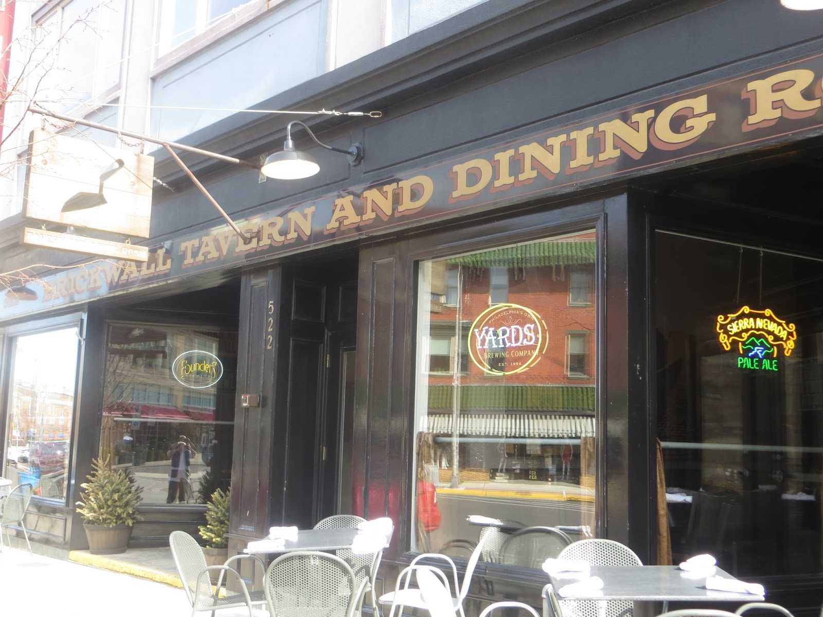 asbury park chat rooms The best breakfast , lunch, brunch restaurant in asbury park new jersey open 7 days a week.