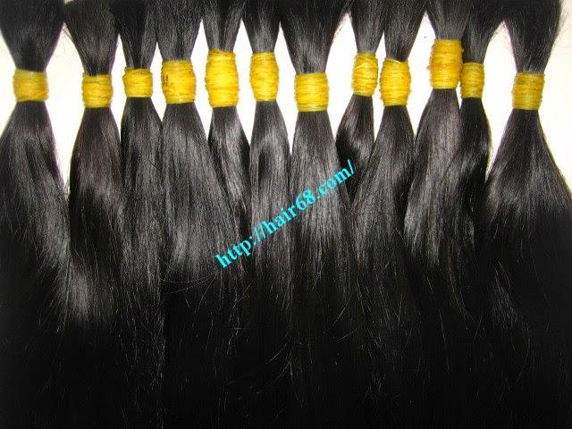Vietnam Remy Hair Coltd Vietnam Hair Extensions How Do Choose