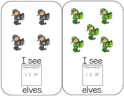 https://www.teacherspayteachers.com/Product/Elves-Counting-to-12-Interactive-Book-2234632
