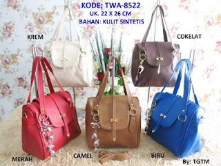 jual tas wanita import murah terbaru 2015