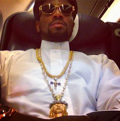 dbanj stuck in south africa