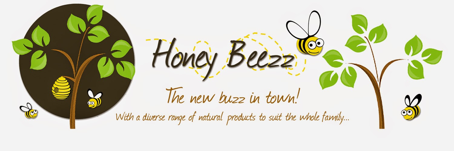 Honey Beezz Eco Store
