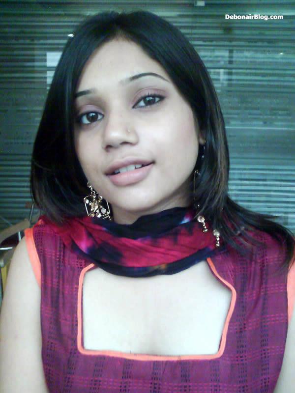 most popular girl meena scandal pics