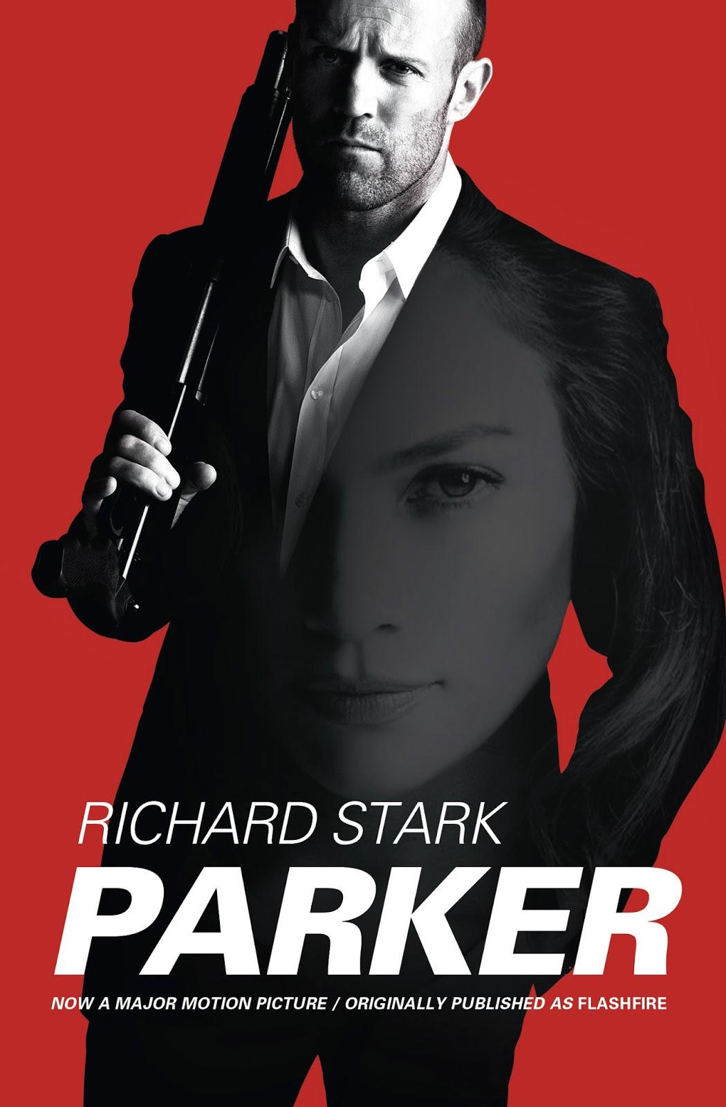 http://www.ofdb.de/film/232687,Parker