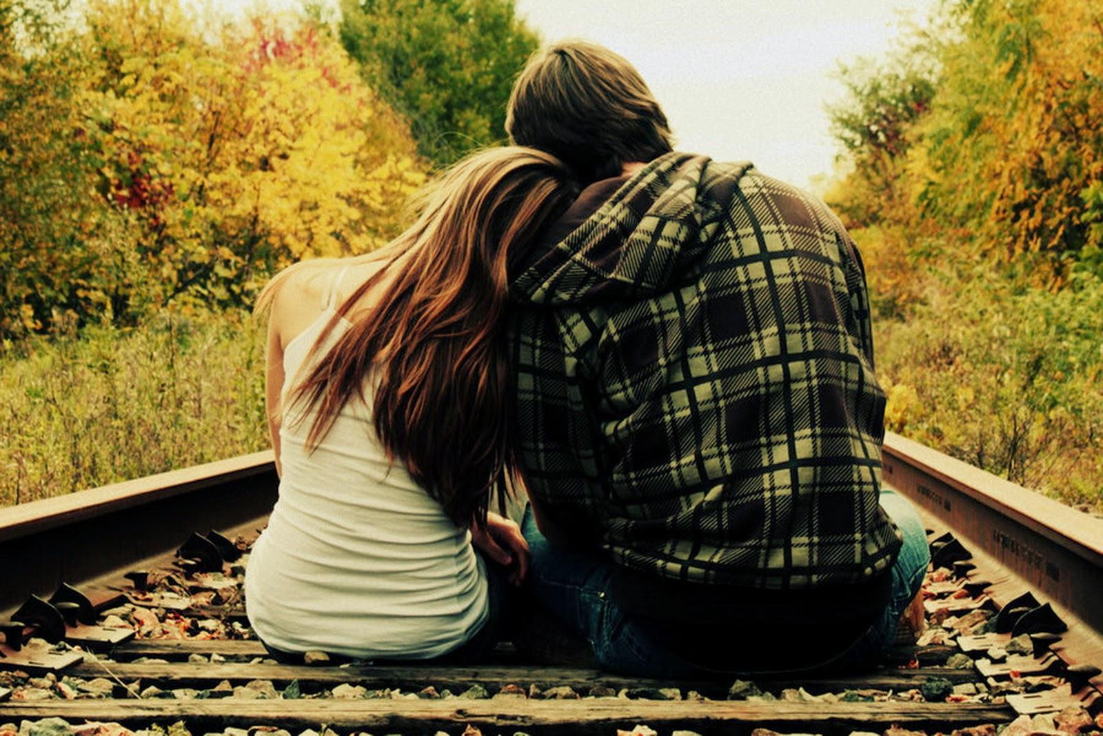 Reflexões sobre o Amor - Um Asno