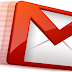 [Solved] How To Configure Gmail in Outlook