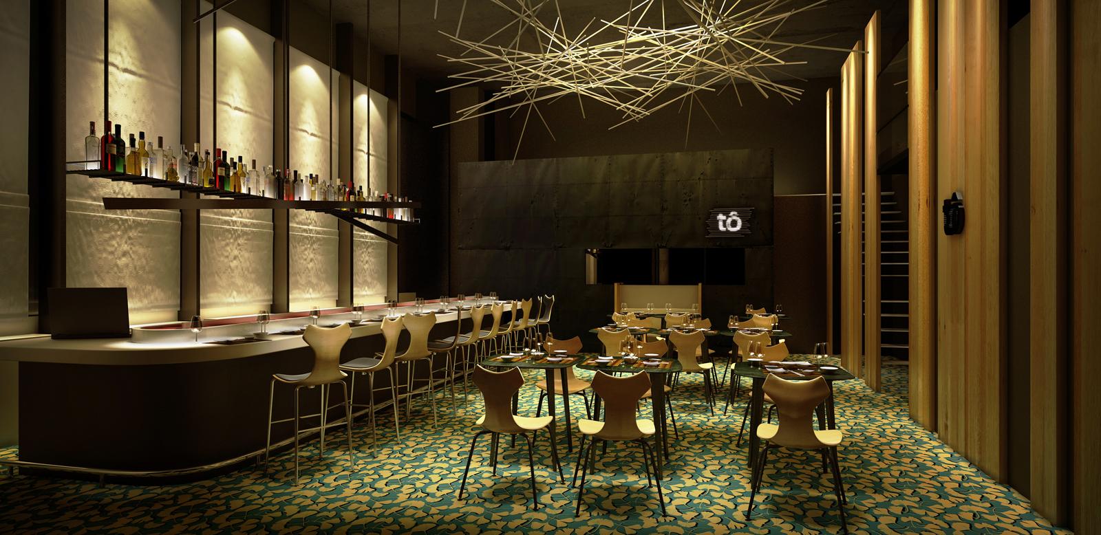 http://2.bp.blogspot.com/-juKD7A_wAXA/UCKNxwNUnJI/AAAAAAAAHqw/8UjvIykax3U/s1600/restaurant+to+foto+remodelaci%C3%B3n.jpg