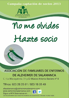 Hazte_Socio_Alzheimer
