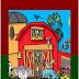The Bully Barn - Free Kindle Fiction