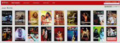 JEAN ROLLIN STREAMING AT NETFLIX