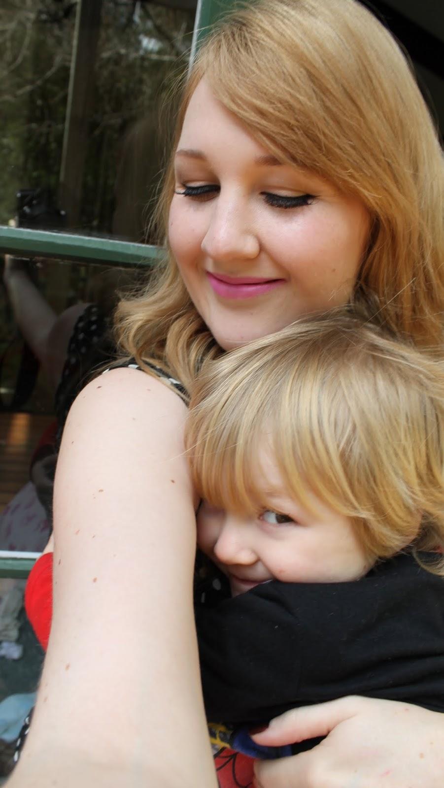 Karen Murrell Sugar Rush Lipstick Swatches & Review