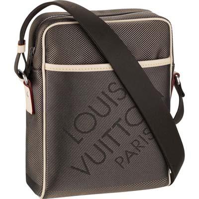 Bolsos Louis Vuitton Hombre