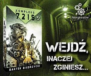 http://fabrykaslow.com.pl/ksiazki/kompleks-7215