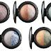 Új MAC mineralize szemhéjpúderek