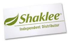 SHAKLEE ID 830463