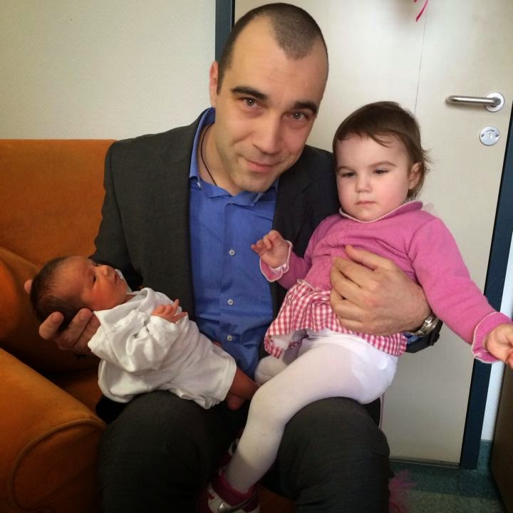 Π. Ηλιόπουλος: Ο Σαμαράς μας έβαλε στην φυλακή δίχως ούτε ένα εις βάρος μας στοιχείο - ΒΙΝΤΕΟ