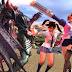 World Tekken Federation - online service for Tekken Tag Tournament 2