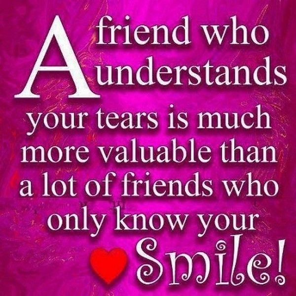 Best Friends Whatsapp Message Collection: Whatsapp Images - Sad Quotes