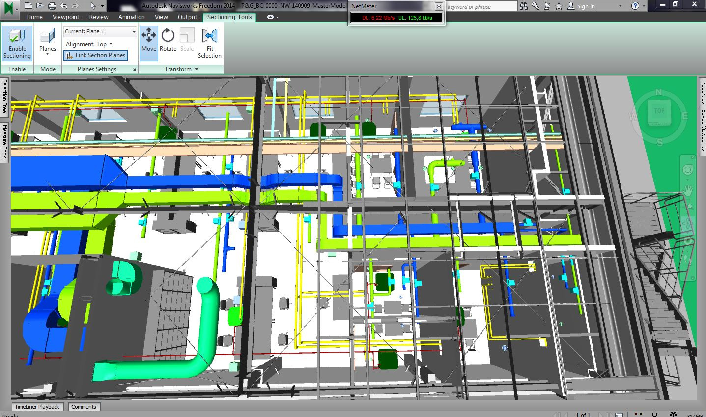 Cad Design Services : D cad design services mep