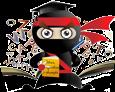 Ribas Ninja