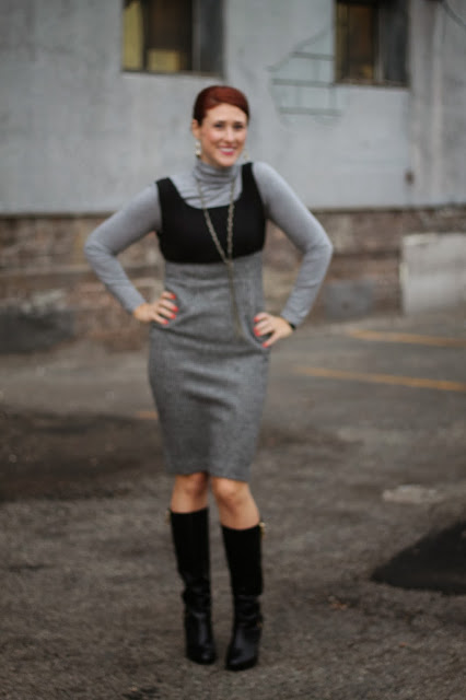 wool, anthropologie, dress