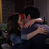 How I Met Your Mother 9x21 - Gary Blauman