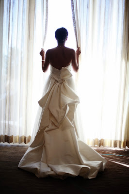 Lindsey at Hyatt Coconut Point by Impressions Photography Weddings by Socialites