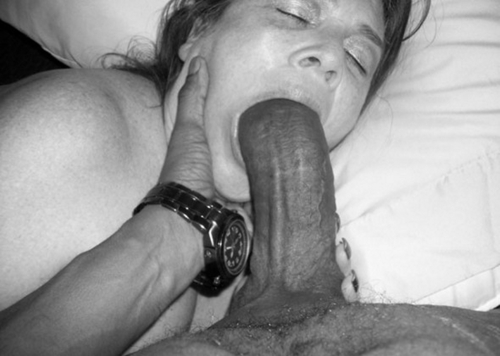 this orgasm craving hoe can t even put into words how much she l