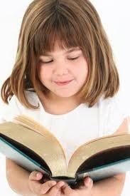 Rotina na alfabetização: integrando diferentes  componentes curriculares- Eixo Leitura e Eixo Produção de Textos Escritos
