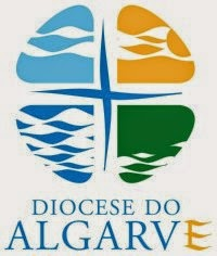 Diocese do Algarve