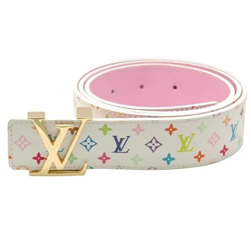 Louis Vuitton Monogram Key Ring