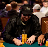 Hellmuth, Again
