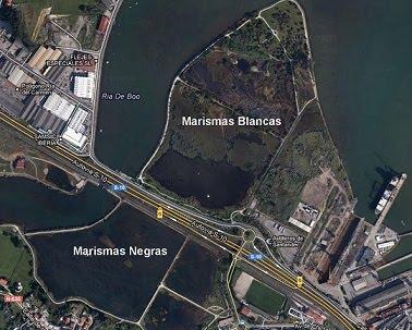 Lugar de entrenamiento Guaramako
