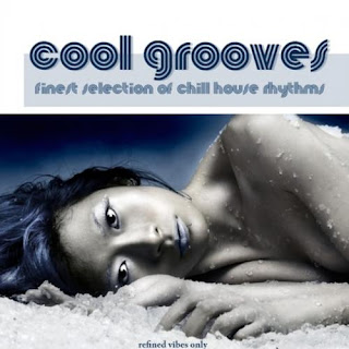 VA%2B %2BCool%2BGrooves%2B%25282012%2529 Download   Cool Grooves 2012