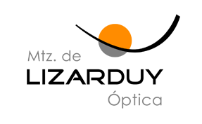 Optica Mtz. de Lizarduy News