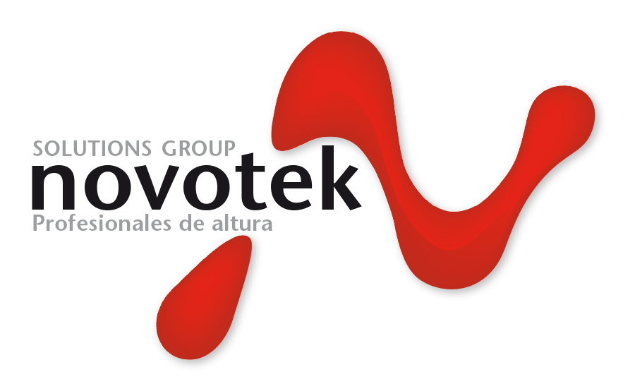Novotek Solutions Group