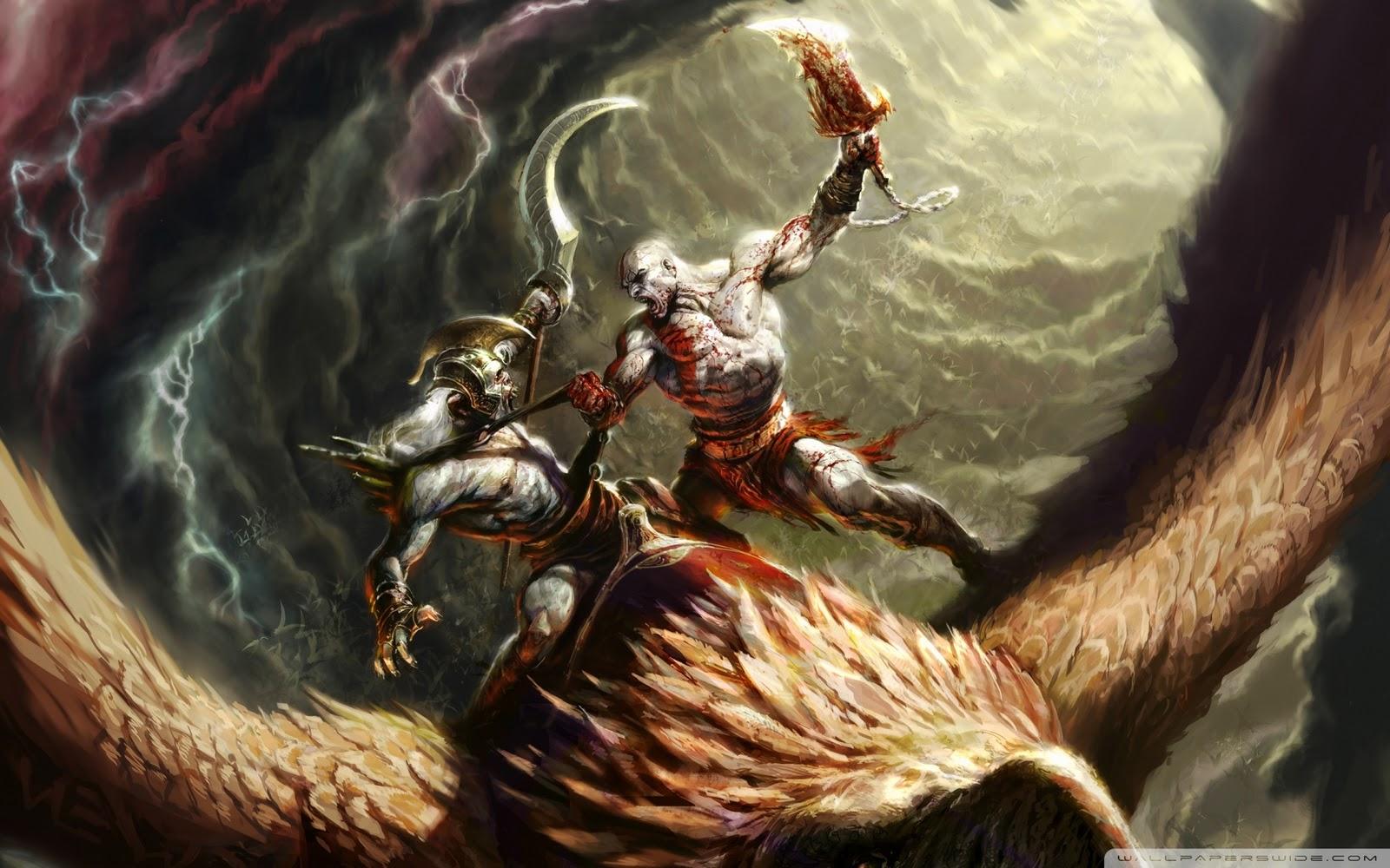 http://2.bp.blogspot.com/-jumMKDA2ykQ/Tv-9tlUz47I/AAAAAAAAD7k/VLxeR9s2ujs/s1600/god_of_war_game_battle_2-wallpaper-1920x1200.jpg