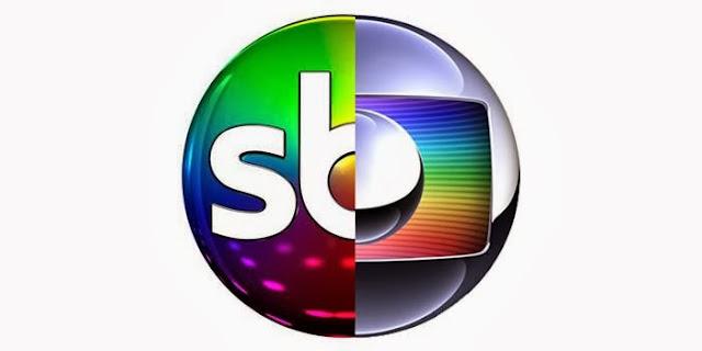 Globo+e+SBT+encerram+2013+com+pior+audi%