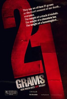 Crime, Drama, Thriller, Sean Penn, Benicio Del Toro, Naomi Watts, Movies, ΨΥΧΑΓΩΓΙΑ, ΤΑΙΝΙΕΣ, tapandaola111