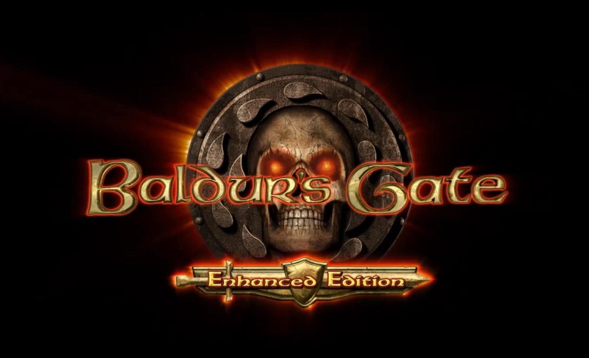 fsg baldurs gate enhanced edition mediafire full free download. Black Bedroom Furniture Sets. Home Design Ideas
