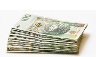 pożyczka pozabankowa warszawa