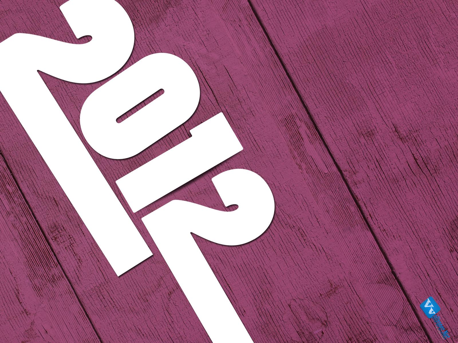 http://2.bp.blogspot.com/-juo8e2CCZhU/Tu-PTAvH7oI/AAAAAAAAE4E/OxofciqX2xw/s1600/2012_Text_Blue_Purple_Texture_Wallpaper-Vvallpaper.Net.jpg