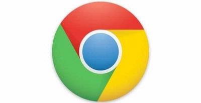 Download Google Chrome Terbaru | Google Chrome 17