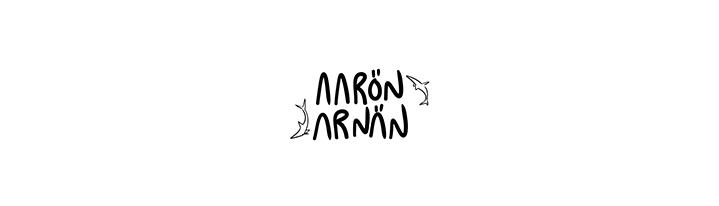 Aarön Arnän