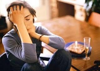 Trastorno Mental, Psicopatología