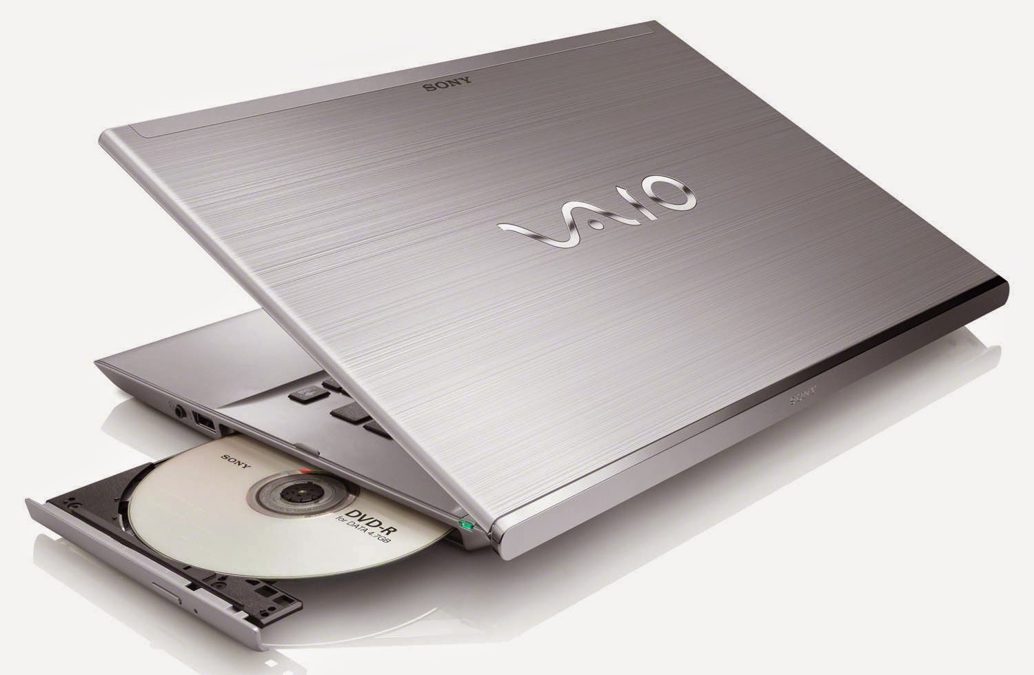Guide to install drivers and utilities on the ultrabook Sony VAIO SVT14xxx for Operating Systems (OS) Windows 7 64bit (x64), Windows 8 64bit (x64) or Windows 10. In addition, I did build drivers for SVT14 details below link. This model has shortcomings - broken LCD 14-Inch with Touchscreen.  To successfully install and guaranteed operation buttons Fn, brightness, volume, input switching HDMI, and maximize uptime required to follow a strict sequence of installation of the drivers and utilities are already noticeable.    Link 1 Sony VAIO SVT14 Drivers Download Win 7, Win 8 & Win 10 Link 2 Sony VAIO SVT14 Drivers Download Win 7, Win 8 & Win 10  If the link is broken, be sure to write a comment or e-mail me, I will try as soon as possible to restore the link.   The procedure for installing the drivers for the next Windows 8 & Windows 10: 1. Intel ® Chipset Driver - Driver Motherboard 1.1. Intel ® Mobile Express Chipset SATA RAID Intel ® 7 Series Chipset Family SATA AHCI Controller - Drivers internal controllers  2. Intel ® Management Engine Interface - driver for the proper functioning of the system diagnostics of temperature modes of the internal components of the notebook.  4. Intel ® HD Graphics 4000 Driver - video card driver 4.1. Intel ® HD Graphics 4000 Update - Updated video card  5. Realtek ® High Definition Audio Driver - driver audio card 5.1. Audio Driver Registry Patch - patch the audio card driver  6. Realtek ® PCIE Card Reader Driver - Controller Driver Memory Card  7. Realtek ® PCIe GBE Family Controller - network driver Ethernet controller  8. Qualcomm ® Atheros ® AR3012 Bluetooth ® Adapter - Bluetooth driver 8.1. Qualcomm ® Atheros ® AR3012 Bluetooth ® Adapter Update - Update  9. Qualcomm ® Atheros ® AR9485WB-EG Wireless Network Bluetooth driver  10. Synaptics ® PS2 Port ClickPad - driver touchpad 10.1. Synaptics ® PS2 Port ClickPad Update - update  11. Sony ® Firmware Extension Parser Device Driver SFEP Driver ID SNY5001 - requires manual installation, in more detail how to do it here     12. VAIO ® Location Utility - just install and reboot your computer!  12.1. Sony ® Shared Library - just install and reboot your computer!  13. Hotkey Utilities - utility is responsible for the Fn button, and other multimedia keys laptop, simply install and reboot your computer!  14. Sony ® Wireless State Device  Install optional  15. Internet Explorer ® Customization Update  16. Clickpad Tutorial Movie Update   How to install drivers for Windows 7 following: 1. Intel ® Chipset Driver - Driver Motherboard 1.1. Intel ® Mobile Express Chipset SATA RAID SATA AHCI Controller- drivers internal controllers  2. Intel ® Management Engine Interface - driver for the proper functioning of the system diagnostics of temperature modes of the internal components of the notebook. 3. Intel ® USB 3.0 eXtensible Host Controller - set for correct operation and maximize the speed of USB 3.0  4. Intel ® HD Graphics 3000 4000 Driver - video card driver  5. Realtek ® High Definition Audio Driver - driver audio card  6. Realtek ® PCIE Card Reader Driver - controller driver read/write external memory card SD  7. Realtek ® PCIe GBE Family Controller - Controller Driver Ethenet LAN  8. Atheros ® AR3012 Bluetooth ® Adapter - Bluetooth driver  9. Atheros ® AR9485WB-EG Wireless Network Adapter - adapter driver Wi-FI  10. Synaptics ® PS2 Port ClickPad - driver touchpad laptop  11. Sony ® Firmware Extension Parser Device Driver SFEP Driver SNY5001 - requires manual installation, in more detail how to do it here    13. Sony ® Shared Library - install and reboot your computer!  14. Hotkey Utilities - install and reboot your computer!  15. VAIO ® Smart Network Software - install and reboot the computer necessary tool for network management  16. Wi-Fi Direct ™ Support Software- utility Wi-FI    If you attempt to unite some reason that does not work or you unwilling to spend your time - please contact us for help. Myproizvodim complete customization, installation and solve any problems laptops Sony VAIO.  Grisha Anofriev grisha.anofriev@gmail.com  Tags: SVT14112CXS, SVT14113CXS, SVT14115CXS, SVT14117CXS, SVT141190X, SVT1411BPXS, SVT14122CXS, SVT14122PXS, SVT14124CXS, SVT14125CXS, SVT14126CXS, SVT14127CXS, SVT141290X, SVT1412ACXS