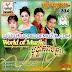 RHM CD Vol 204 - បុប្ផាកំពង់ឆ្នាំង
