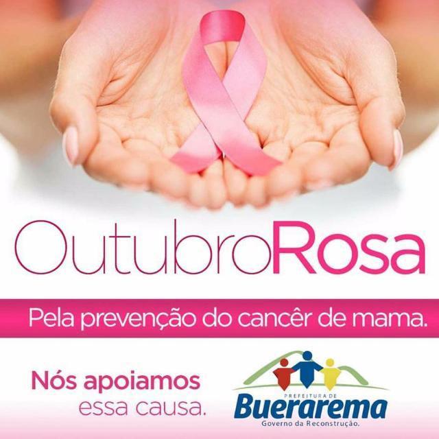 PREFEITURA MUNICIPAL DE BUERAREMA