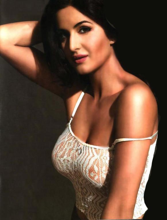 Desi girls pics: katrina kaif dhoom 3 pics hot