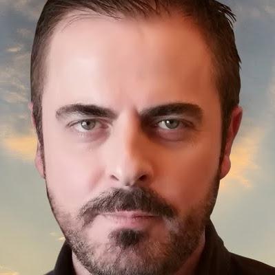 Ildefonso Escobar